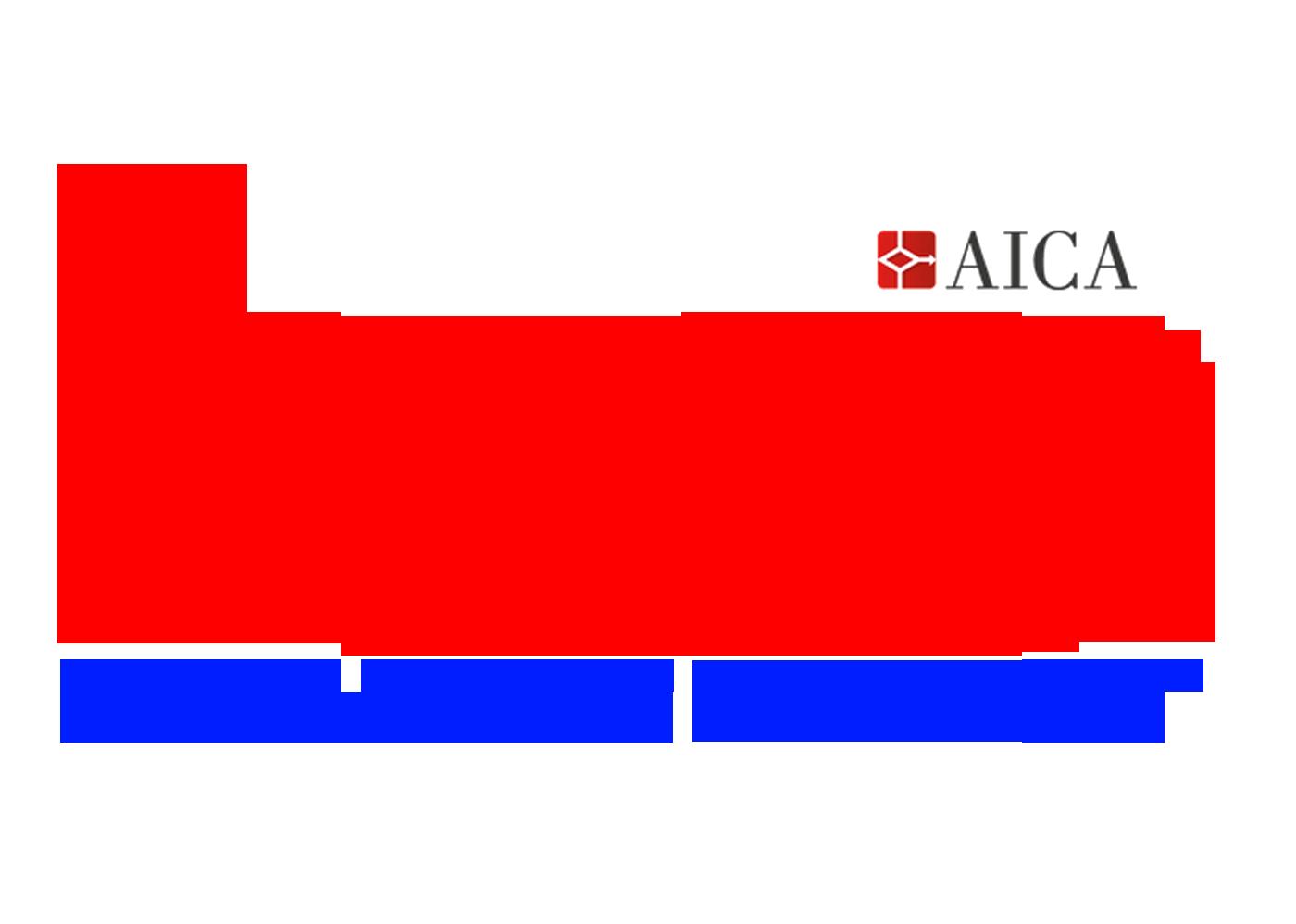 EUCIP IT-Specialist