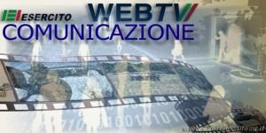 C2 E INFO ACTIVITIES - COMUNICAZIONE (Fase a Distanza)